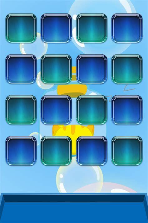blue wallpaper ipod blue ipod iphone wallpaper by bubblehun on deviantart