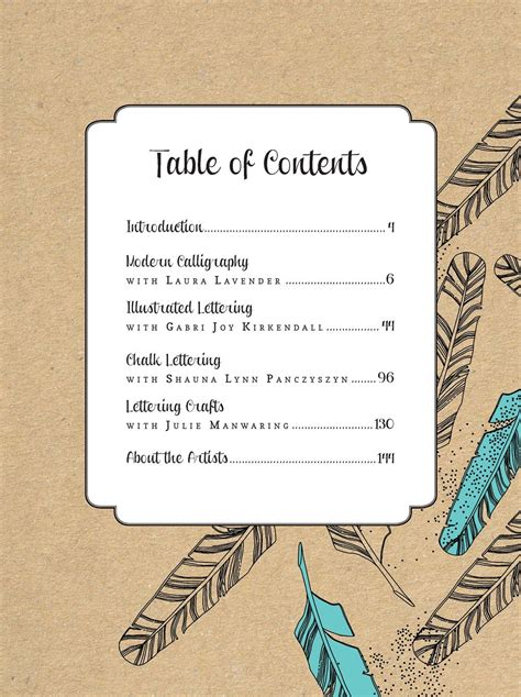 creative lettering and beyond galleon creative lettering and beyond inspiring tips techniques and ideas for hand