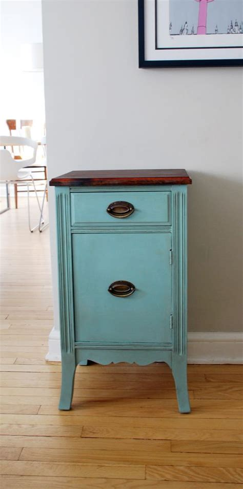 Bedside Table Ls Duck Egg Blue by 17 Best Images About 1 Duck Egg Blue Sloan Chalk
