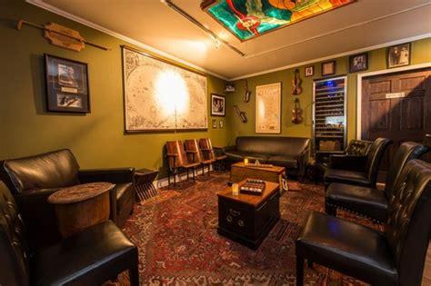 room jazz club key west motown mondays soul city picture of room jazz club key west tripadvisor