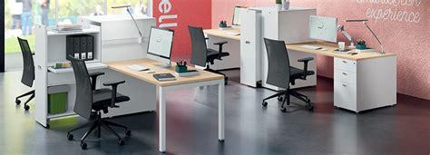 arredamento per ufficio moderno arredo ufficio moderno