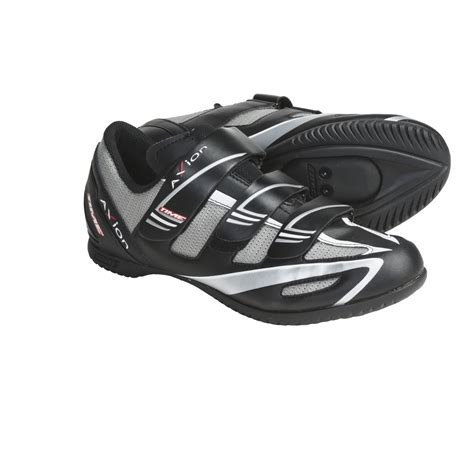 time bike shoes time sport axion road cycling shoes for 4253a save 33