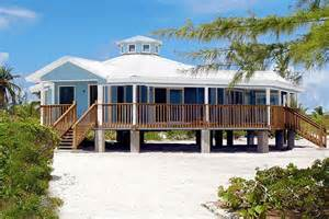 topsider homes save up to 45 import duty tax in exuma bahamas if you