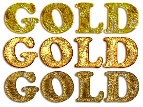 photoshop gold styles gold photoshop styles by suztv on deviantart