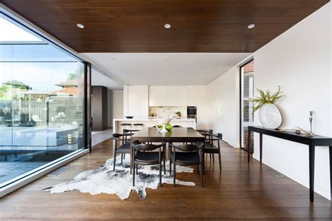 home interior designers melbourne curva house by lsa architects interior design in