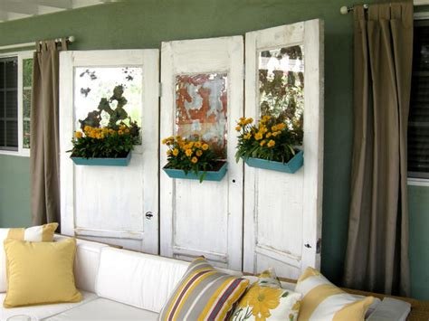 how to make a room divider painting material wall dividers