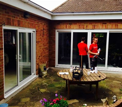 patio doors fitted patio doors fitted patio doors fitted last week hj