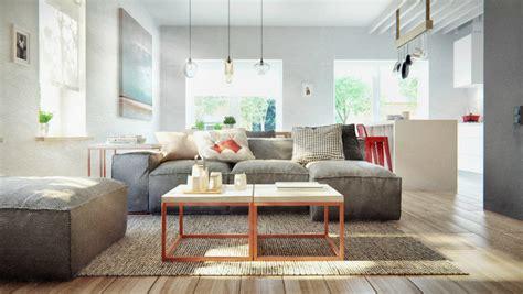 duplex style 42 amazingly stylish duplex penthouses