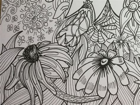 nature inspired coloring pages 67 best coloring books and pages inspired by nature images