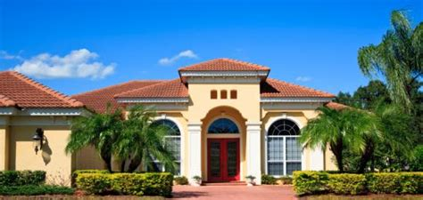 house painters ta house painters ta fl 28 images 18 best images about exterior paint ideas on phx az