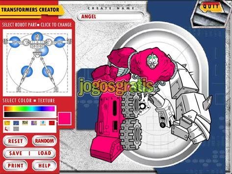 jogo tattoo maker jogos de skate grtis tattoo design bild