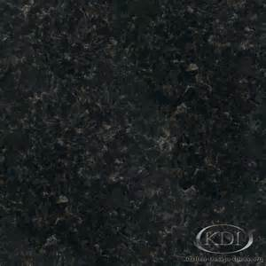 black granite colors black granite colors gallery page 2