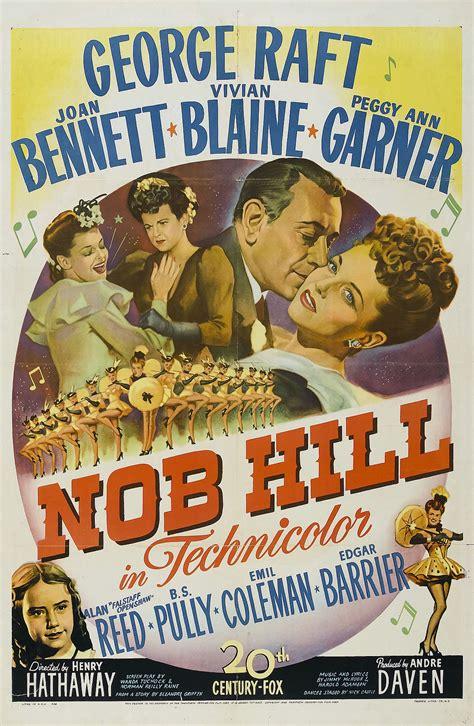 just one day film wiki nob hill film wikipedia