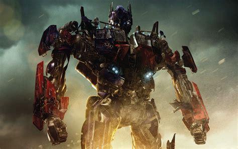 wallpaper 3d transformers 4 optimus prime transformers 4 wallpaper best hd wallpapers