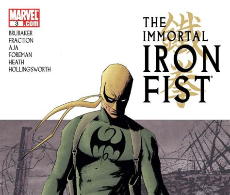 immortal iron fist the immortal iron fist 2006 3 comics marvel com