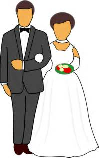 Wedding clipart free 2 wedding clipart free 3 wedding clipart free 4