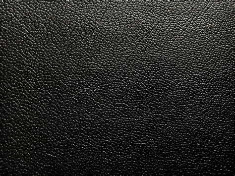 Black Material2 free images black and white leather texture floor