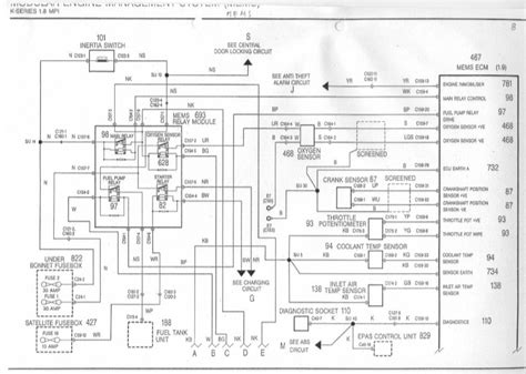 hicar wiring diagram hicar just another wiring site