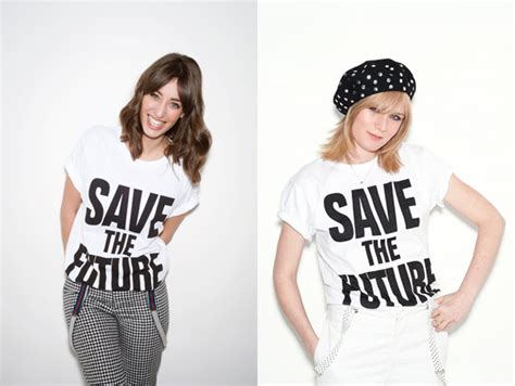 Tshirt Sam Smith 03 Qshi Store save the future climate week t shirt 2012 for ejf