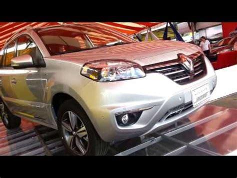 2015 renault logan 2015 al 2016 precio ficha tecnica koleos 2015 ficha tecnica autos post
