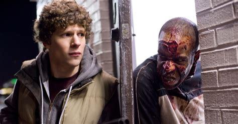 film dokumenter mengerikan 10 film tentang zombie terbaik dari yang kocak sai