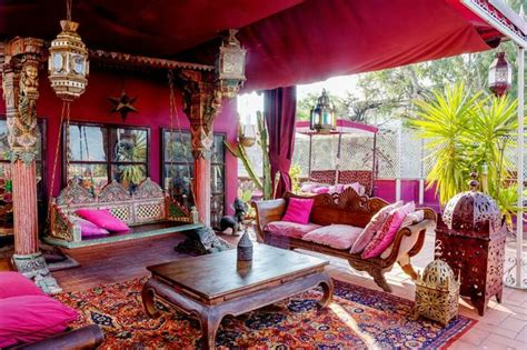 moroccan decor home decor