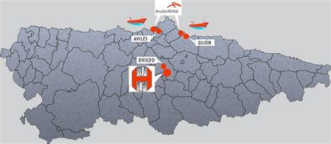 asturias mapa de carreteras 8499355900 gif para tlf tierna imagen animada de un cachorrito jugando imagenes de perros aloe vera gel