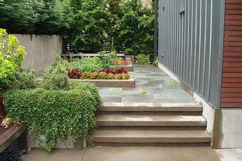 Landscape Architect Vs Designer Kolb Llc Landscape Architecture Design Firms