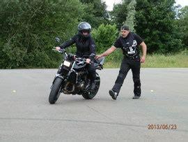 Motorradtouren Owl by Das Sind Wir Jose Luis Jens Und Ulli Motorrad Training