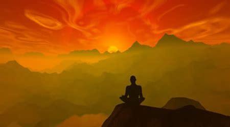 imagenes zen budistas expediente oculto reflexiones del budismo zen y el tao te