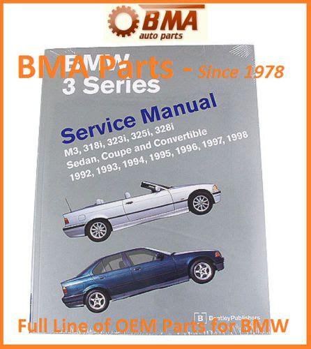 buy automotive repair manuals motorcycle in owensboro