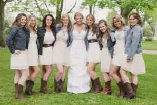 country chic farm wedding rustic wedding chic