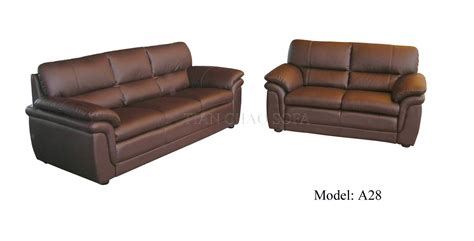 leather sofa pictures china leather sofa a28 china sofa leather sofa