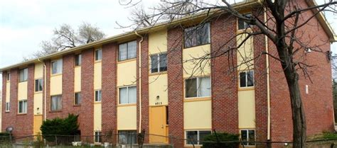 Hamilton Appartments by Hamilton Apartments Omaha Ne Apartment Finder
