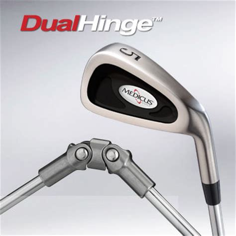 5 iron swing medicus 5 iron