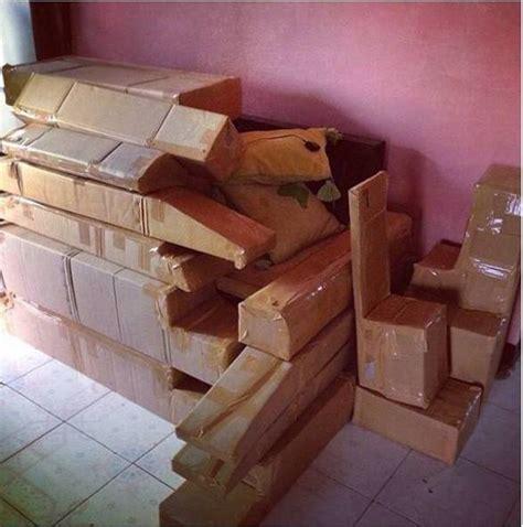 Jual Rak Dinding Kamar Mandi jual rak kayu rak gantung rak kamar mandi rak tempel