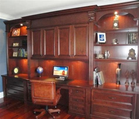 librerie per studio librerie in legno per studio