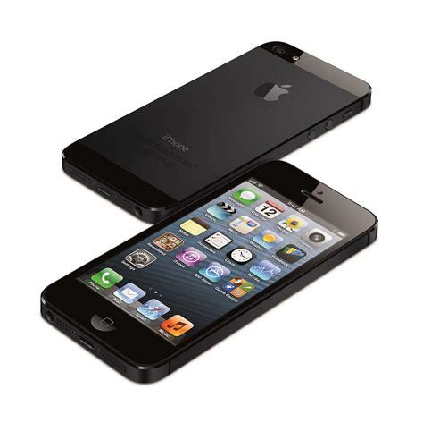 iphone s4 samsung galaxy s4 vs iphone 5 comparison review pc advisor
