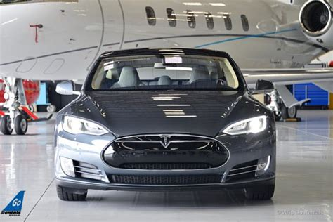 Tesla Rental Nyc Luxury Car Rental Suv Rental Mercedes Rental Porsche