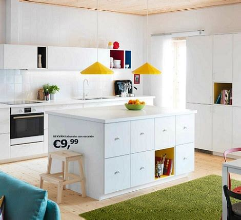 muebles cocina 2015 cat 225 logo de ikea cocinas 2015