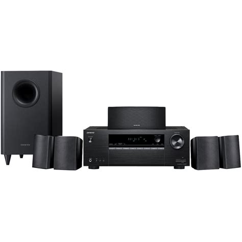 100 home theaters buy home theatre bose lifestyle v35