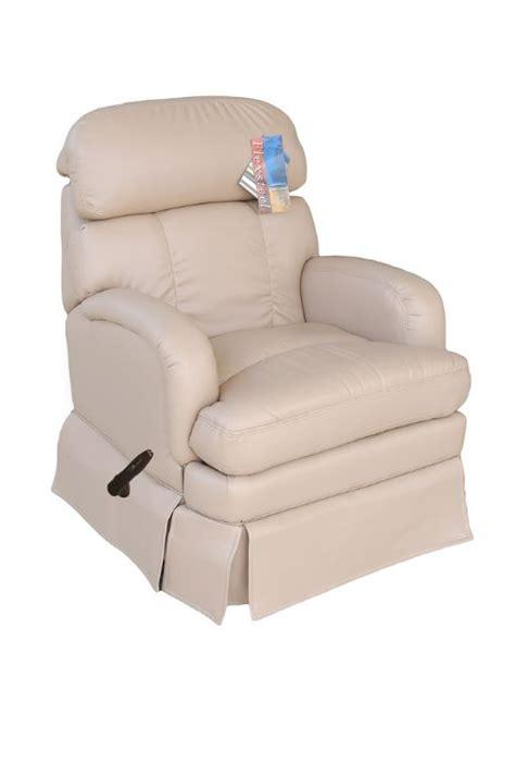 flexsteel recliners for rv flexsteel glastop inc