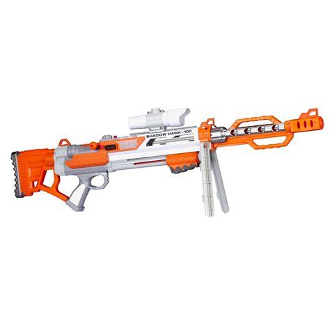 nerf gun nerf guns sniper rifles sale guns rifles guns and snipers