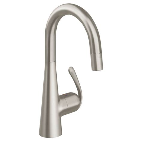 kitchen faucets grohe grohe faucets kitchen faucets decorative plumbing