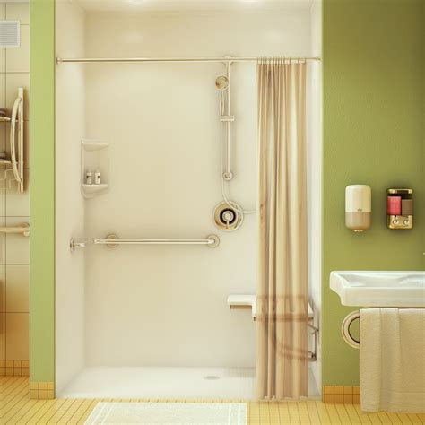 disabled bathroom fitters 1000 images about bath fitter designs on pinterest bath