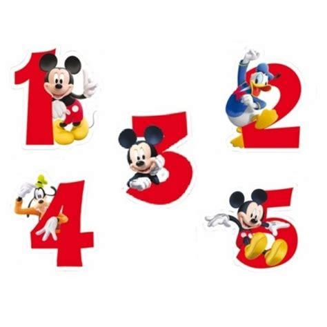 imagenes cumpleaños de mickey mouse velas num 233 ricas cumplea 241 o mickey mouse