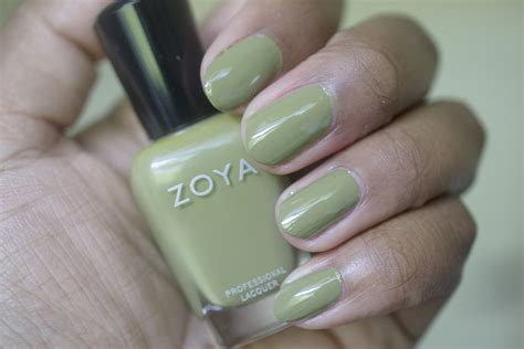 Zoya Nail Arbor tales from a pink hating and pink lovin kid clumps