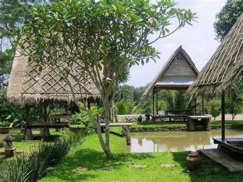 agoda royal tulip bogor desa sawah restoran villa bogor indonesia overview