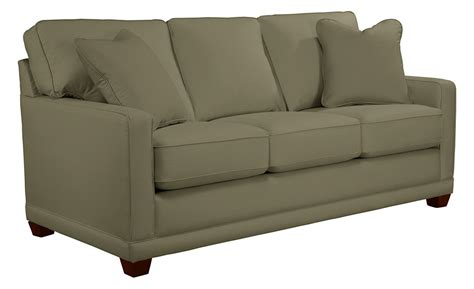 lazy boy kennedy sleeper sofa reviews kennedy sofa lazy boy mohawk rug giveaway and review thesofa