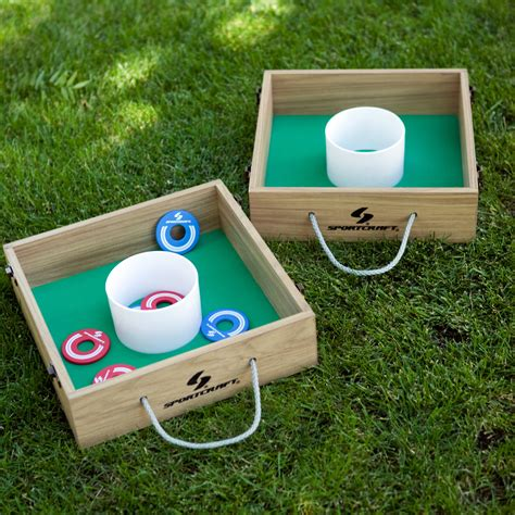 croquet sets mallets accessories shop hayneedle games